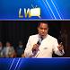 Loveworld TV 2.0 by LoveWorld Television Ministry