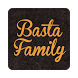 BASTA FAMILY by LoyaltyPlant