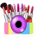 You Cam Makeup Sweet Selfie by Beauty Makeup Perfect Selfie, Inc
