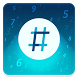 Numberful - Math Game by Midnight Tea Studio