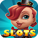 Slots: Fable World by DIGITAL FISH LIMITED