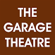 The Garage Theatre by Your-Theatre Limited