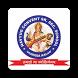 Navyug Convent School by Technosoft Technology Pvt. Ltd.