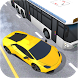 Real Traffic Driving Racer by ⭐️⭐️⭐️⭐️⭐️ Pepi Pepi Pepi - Racing & Running games