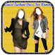 Latest Fashion Dress For Women by Poppy Apps