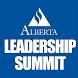 Alberta Leadership Summit by QuickMobile