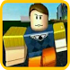 Guide HELLO NEIGHBOR Roblox by Sunshine Studios