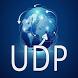 UDP Client by JasminJovc80