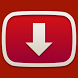 My Video Movie Download Full by AS App Developers