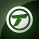 Wavelink TE by Wavelink Corp.