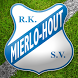 rksv Mierlo-Hout by Bluedesk Groep