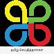 தமிழ் செய்தி Tamil Newspapers by Dashu App