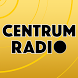 Centrum Radio by Rein van Haaren