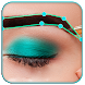 Eyebrow Shaping App - Beauty Makeup Photo by KeyStore Inc.