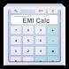EMI CALC