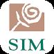 SIM Tømmekalender by iDrift Web AS