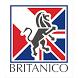 BRITÁNICO App by ASOCIACION CULTURAL PERUANO BRITANICA