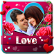 Love Photo Frames Animated LWP by AppTrends