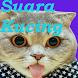 Suara Kucing by Wasilah Sukses