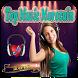Top Music Marocain 2018