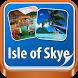 Isle of Skye Offline Guide by VoyagerItS