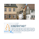 Friedberg by ehs-Verlags GmbH