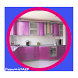 Modern Kitchen Cabinet Ideas by Damonicsapp