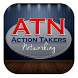 Action Takers Networking by MannysApps.com