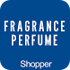 Fragrance Perfume Shopping app by ShopApparel Ltd