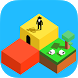 Blox 3D World Creator by Appy Monkeys Software Private Limited