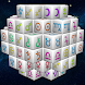 FAIRY MAHJONG Zodiac Horoscope by Artex Games