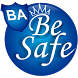 BA BeSafe by Bajaj Allianz