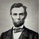 Abraham Lincoln Quotes by Bookdepth