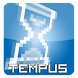 Tempus Time Tracker by Andrea Giampieri