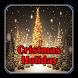Cristmas Holiday by Deslian Fadeli Studio