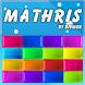 Mathris - Math Game by luyen vn