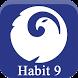 해빛나인 학습관리 시스템 by HaibitEdu