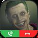 Fake Call From The joker by Tm.revap