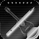 Learn Guitar Basics by kingoaapp