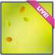 Leaves Live Wallpaper by GreatAppThemes