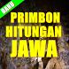 Primbon Hitungan Jawa
