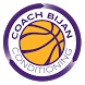 Coach Bijan by BH App Development Ltd