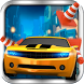 Car Racing : fast and light by Games Star
