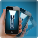Shake Flashlight HD by Red Chilli Apps