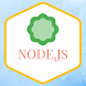 Learn NodeJS by SAM STORE