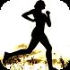 simple fitness programe by ZERONE Dev