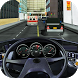 Racing In Bus 3D by Toy Games
