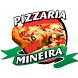 Pizzaria Mineira by Jhonattas