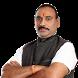 Shri. Babanrao Bhilare by Synergie Strauss Pvt. Ltd. - Nagari Suvidha
