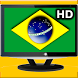 Brazil TV by TV For Mobile